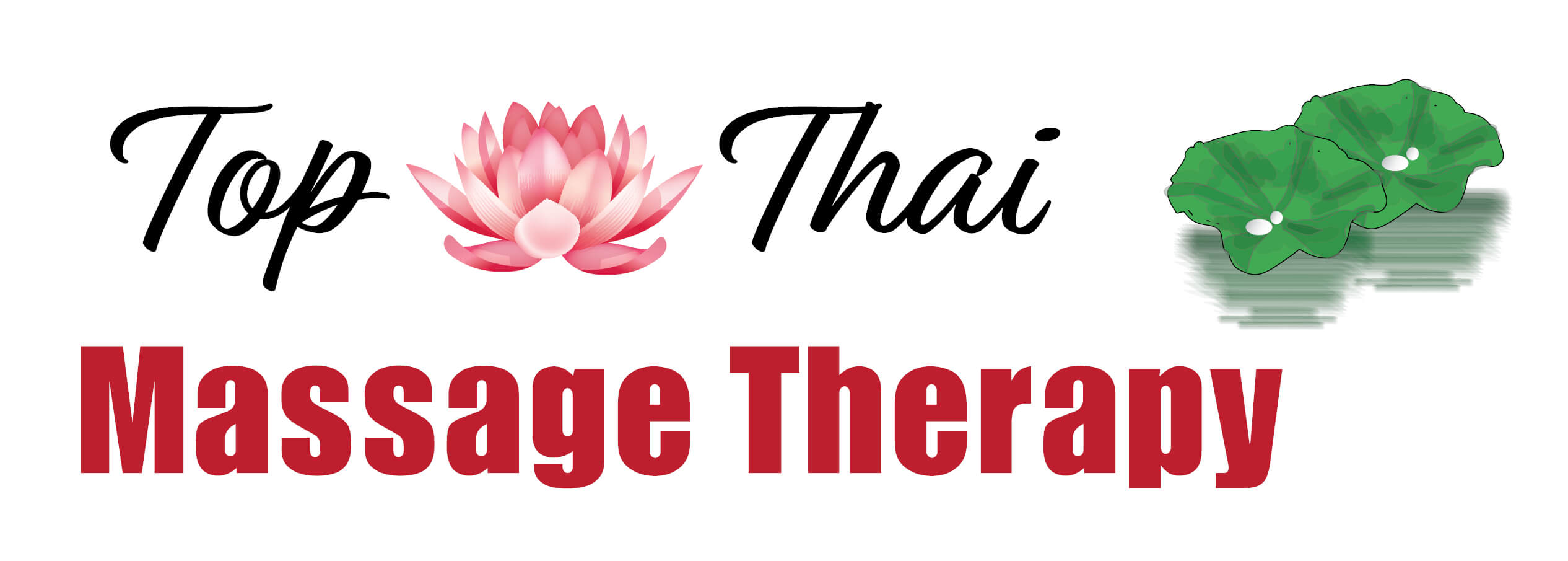 Top Thai Massage Therapy